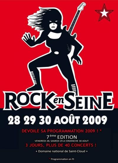 759_rock-en-seine-2009-35711