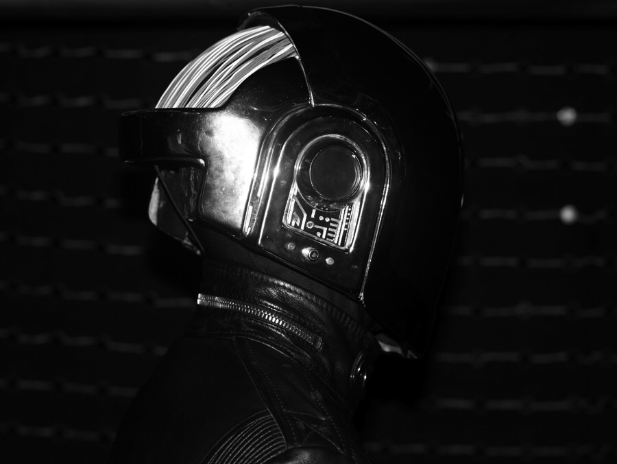 The Bloody Beetroots | Aχєlєу
